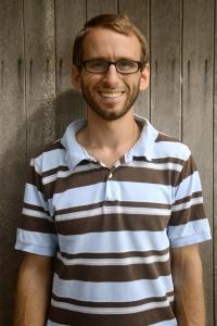 David Skau