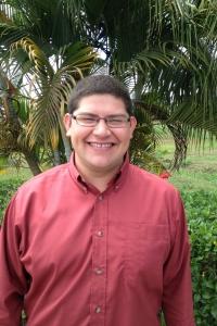 Martin Corona