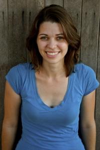 Katie Henderson