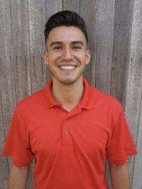 Andrew-Flores-1-e1492477237981